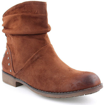 Zapatos Mujer Botines Isteria L Ankle boots CASUAL Otros