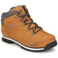 Zapatos Niño Botas de caña baja Timberland