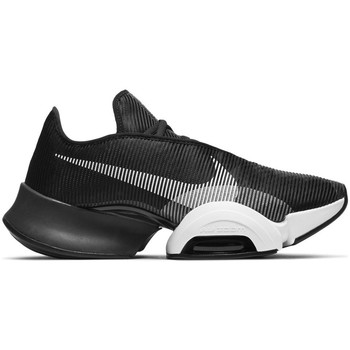 Zapatos Hombre Running / trail Nike Air Zoom Superrep 2 Negros