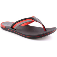 Zapatos Hombre Chanclas Rider S Slippers