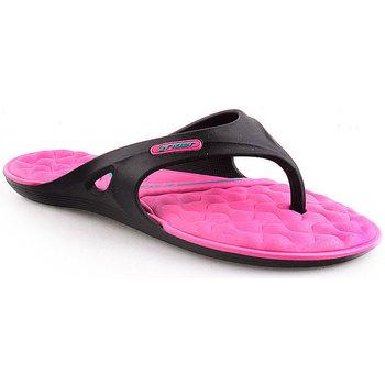 Zapatos Mujer Chanclas Rider S Slipper Otros
