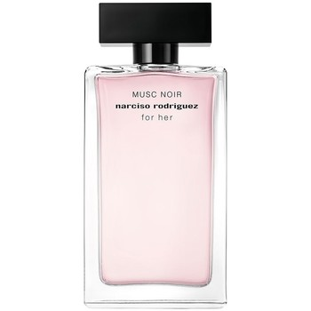 Belleza Mujer Perfume Narciso Rodriguez HER MUSC NOIRE EDP SPRAY 100ML