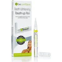 Belleza Productos baño Beconfident TEETH WHITENING X1 TOUCH-UP PEN 2ML