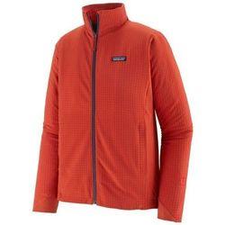 textil Hombre cazadoras Patagonia Ms R1 TechFace Jkt