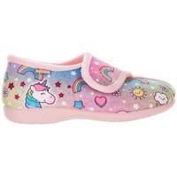 Zapatos Niños Pantuflas Cabrera -8417 13