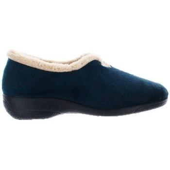 Zapatos Mujer Pantuflas Cabrera -5070 534