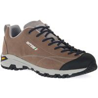 Zapatos Hombre Senderismo Lytos LE FLORIAN TM79 Beige