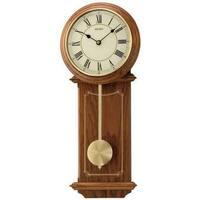 Casa Relojes Seiko QXC213B, Quartz, Cream, Analogue, Classic Otros