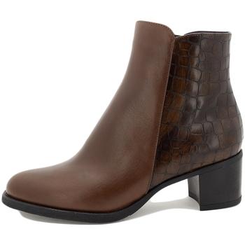 Zapatos Mujer Botines Piesanto 215445 Otros