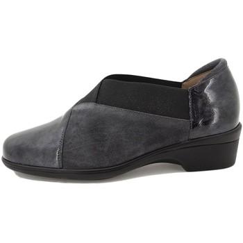 Zapatos Mujer Botines Piesanto 215608 Negro