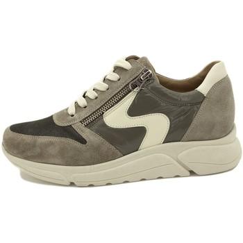 Zapatos Mujer Deportivas Moda Piesanto 215766 Otros