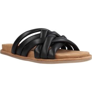 Zapatos Mujer Sandalias Inuovo 777006I Negro