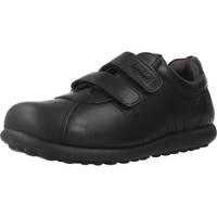 Zapatos Niño Derbie & Richelieu Camper 80353 009 PELOTAS Negro