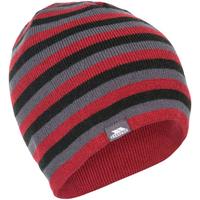 Accesorios textil Hombre Gorro Trespass  Multicolor