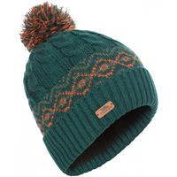 Accesorios textil Hombre Gorro Trespass  Verde