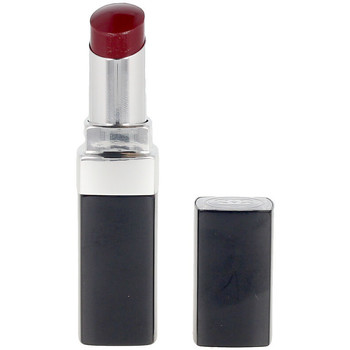 Belleza Mujer Pintalabios Chanel Rouge Coco Bloom Plumping Lipstick 148-surprise