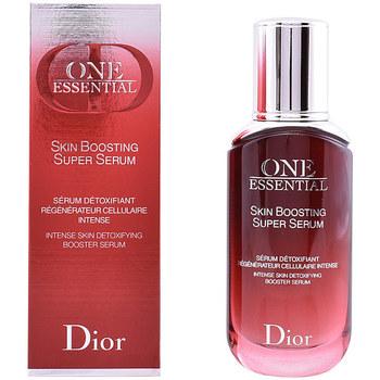 Belleza Mujer Cuidados especiales Dior One Essential Skin Boosting Super Sérum