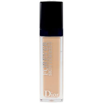 Belleza Mujer Base de maquillaje Dior Forever Skin Correct 3-neutral