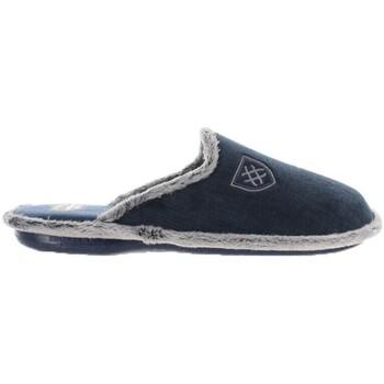 Zapatos Hombre Slip on Cosdam -1524 534