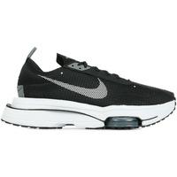 Zapatos Hombre Zapatillas bajas Nike Air Zoom Type SE Negro