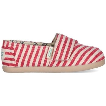 Zapatos Niños Deportivas Moda Paez Original Gum Classic K Multicolor