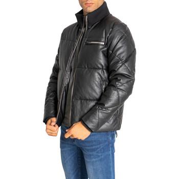 textil Hombre Plumas Antony Morato MMCO00752-FA210045 Nero