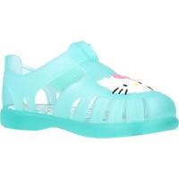 Zapatos Niña Zapatos para el agua IGOR S10268 Azul