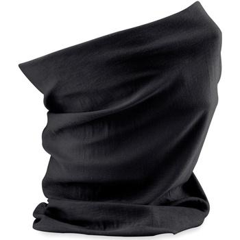 Accesorios textil Bufanda Beechfield BC915 Negro
