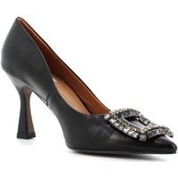 Zapatos Mujer Zapatos de tacón Bibi Lou 657Z12VK Otros