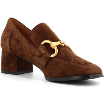 Zapatos Mujer Zapatos de tacón Bibi Lou 539Z30VK Otros