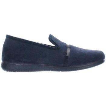 Zapatos Hombre Zapatos náuticos Muro -9810 534