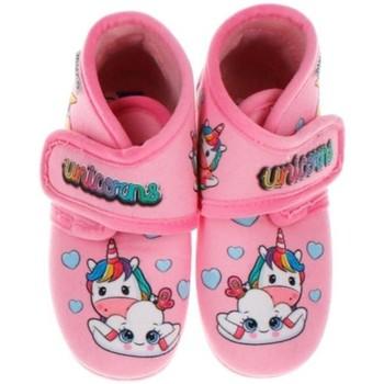 Zapatos Niños Zapatillas bajas Muro -1801 13