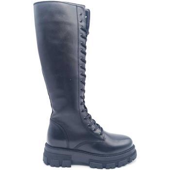 Zapatos Mujer Botas urbanas Vexed 6430 Negro