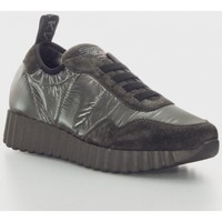 Zapatos Mujer Zapatillas bajas Weekend 27027 Gris