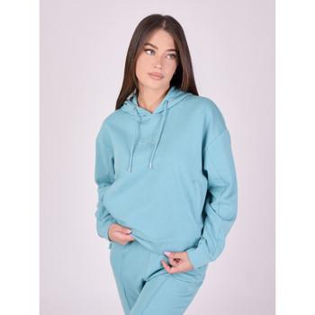 textil Mujer Sudaderas Project X Paris  Verde