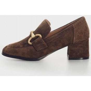 Zapatos Mujer Zapatos náuticos Bibi Lou 539Z30UK Marrón