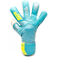 Accesorios textil Guantes Sp Fútbol Earhart 3 Iconic Sky-Yellow