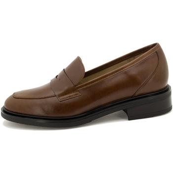 Zapatos Mujer Mocasín Piesanto 215527 Otros
