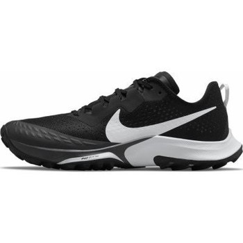 Zapatos Hombre Running / trail Nike Air Zoom Terra Kiger 7 Negros