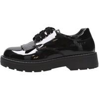 Zapatos Niño Derbie Pablosky - Derby nero 345919 NERO