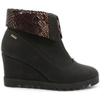 Zapatos Mujer Botines Rocco Barocco - ROSC1LD01PIT 38