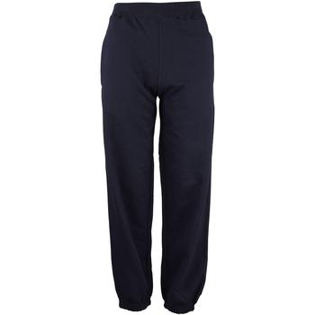 textil Niños Pantalones Awdis  Azul marino