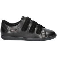 Zapatos Mujer Derbie Mephisto HELOISE Negro