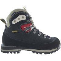 Zapatos Hombre Senderismo Bestard Botas  Phantom Gore-Tex Negro