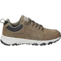 Zapatos Hombre Zapatillas bajas J´hayber ZAPATOS  ZA52369-57 CABALLERO KHAKI Marron
