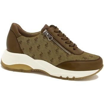Zapatos Mujer Zapatillas bajas Piesanto 215724 Otros