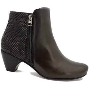 Zapatos Mujer Botines Piesanto 195415 Otros
