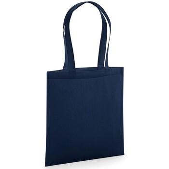 Bolsos Mujer Bolso shopping Westford Mill W261 Azul Marino