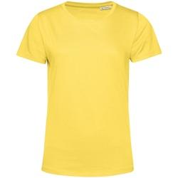 textil Mujer Camisetas manga corta B&c TW02B Multicolor