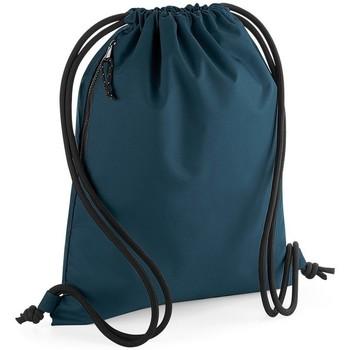 Bolsos Mochila de deporte Bagbase BG281 Azul